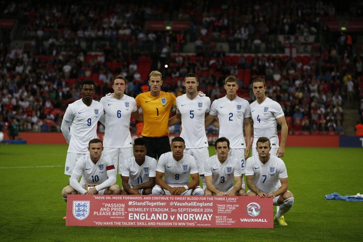 FBL-EURO-2016-ENG-NOR-FRIENDLY