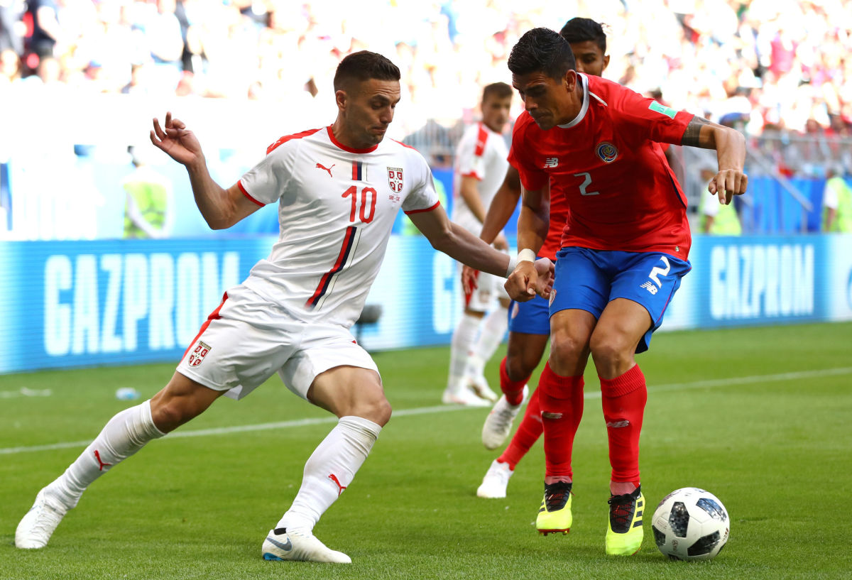 costa-rica-v-serbia-group-e-2018-fifa-world-cup-russia-5b26639a73f36ca0dc000005.jpg