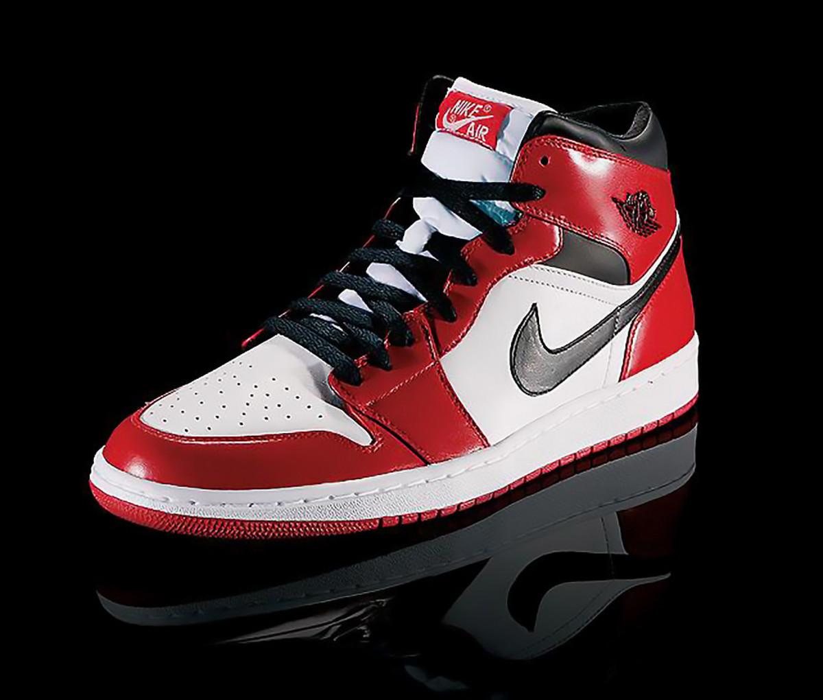 Air-Jordan-I.jpg