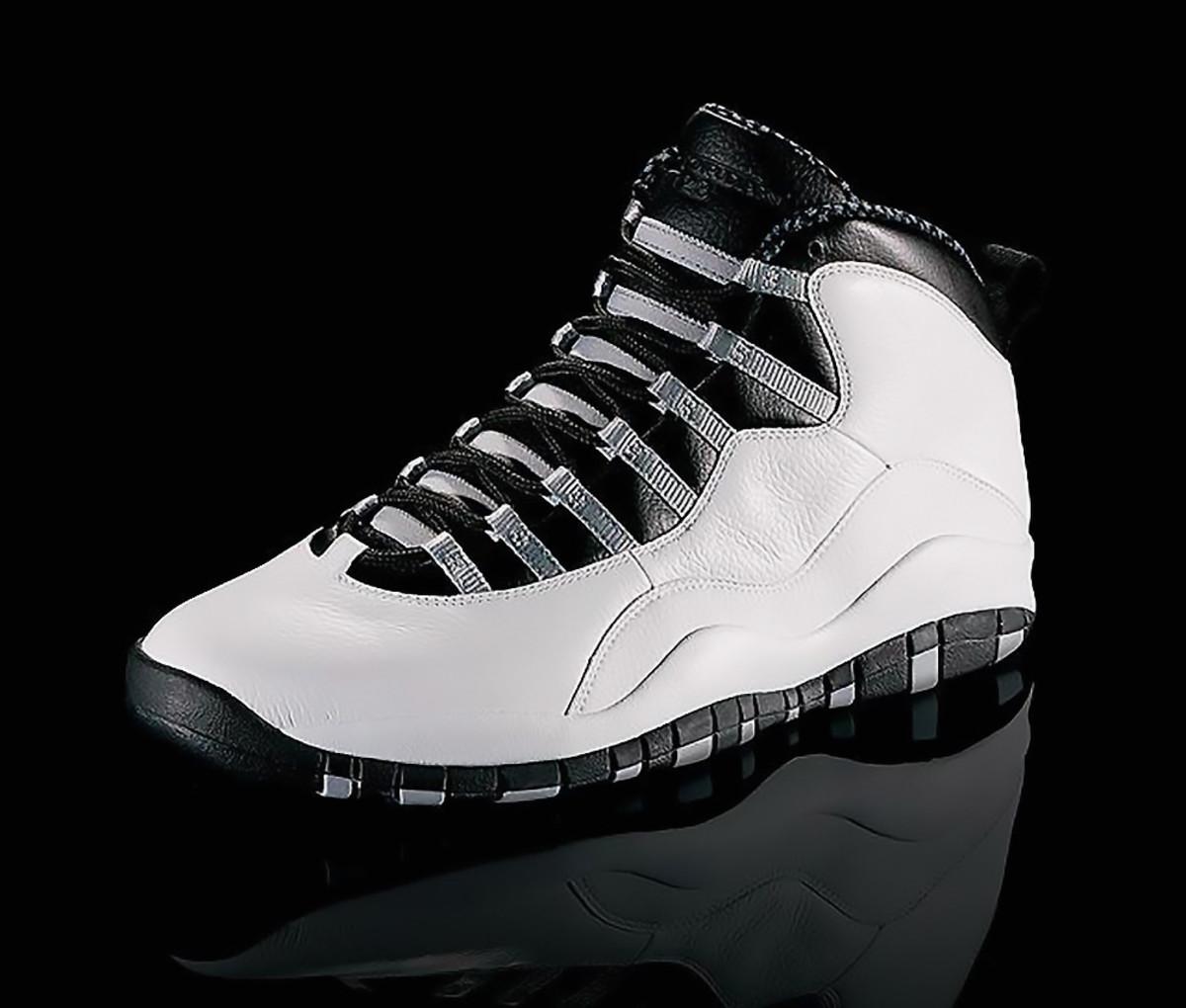 Air-Jordan-X.jpg