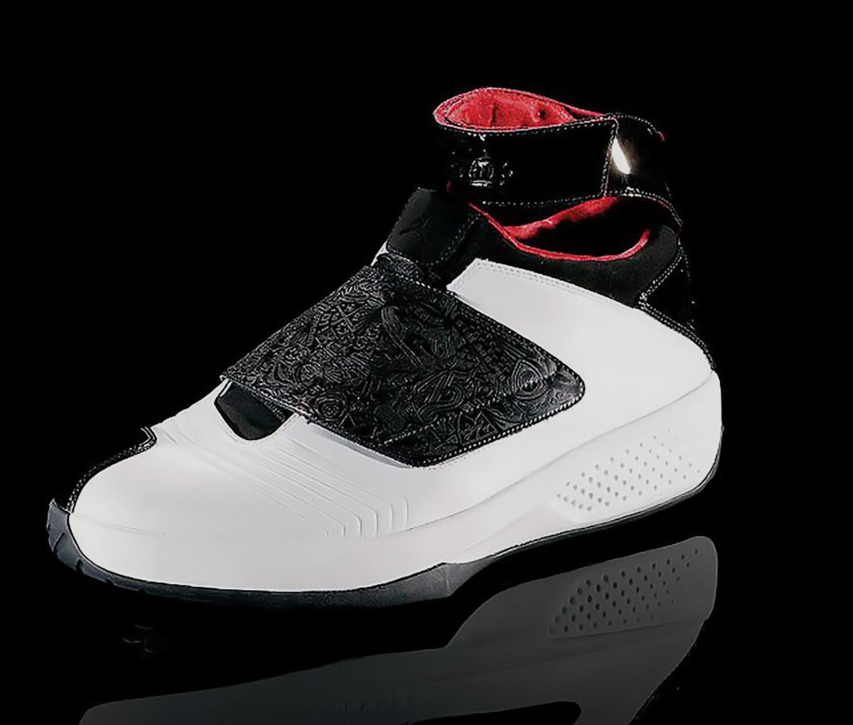 Air-Jordan-XX.jpg