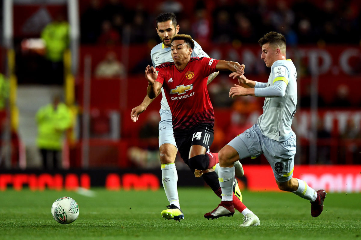 manchester-united-v-derby-county-carabao-cup-third-round-5babafe173df61a098000001.jpg