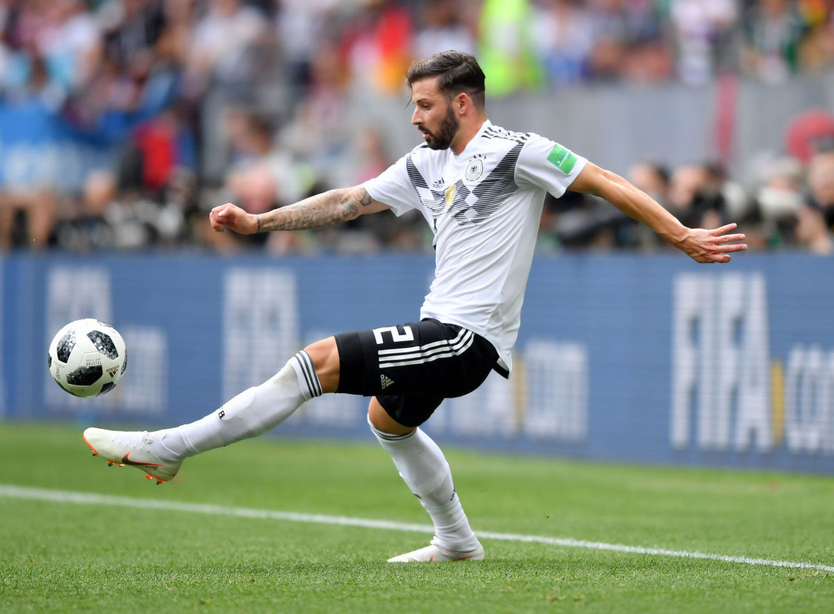 germany-v-mexico-group-f-2018-fifa-world-cup-russia-5b508eb542fc33d3f600000c.jpg