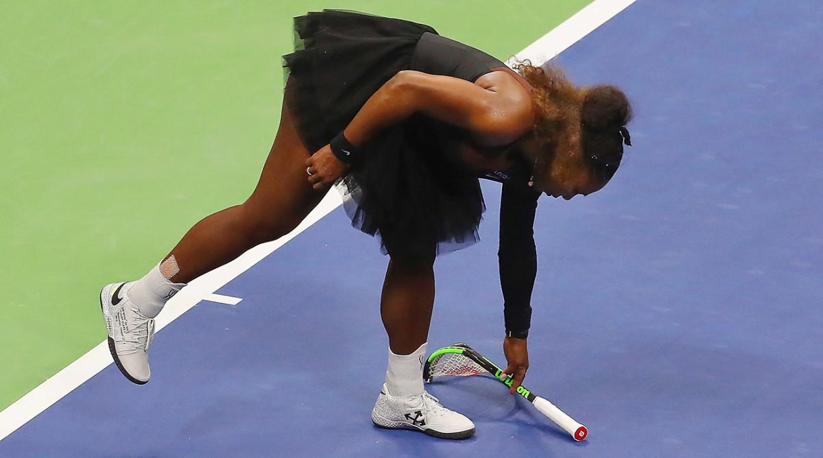 serena-williams-racket-smash.jpg