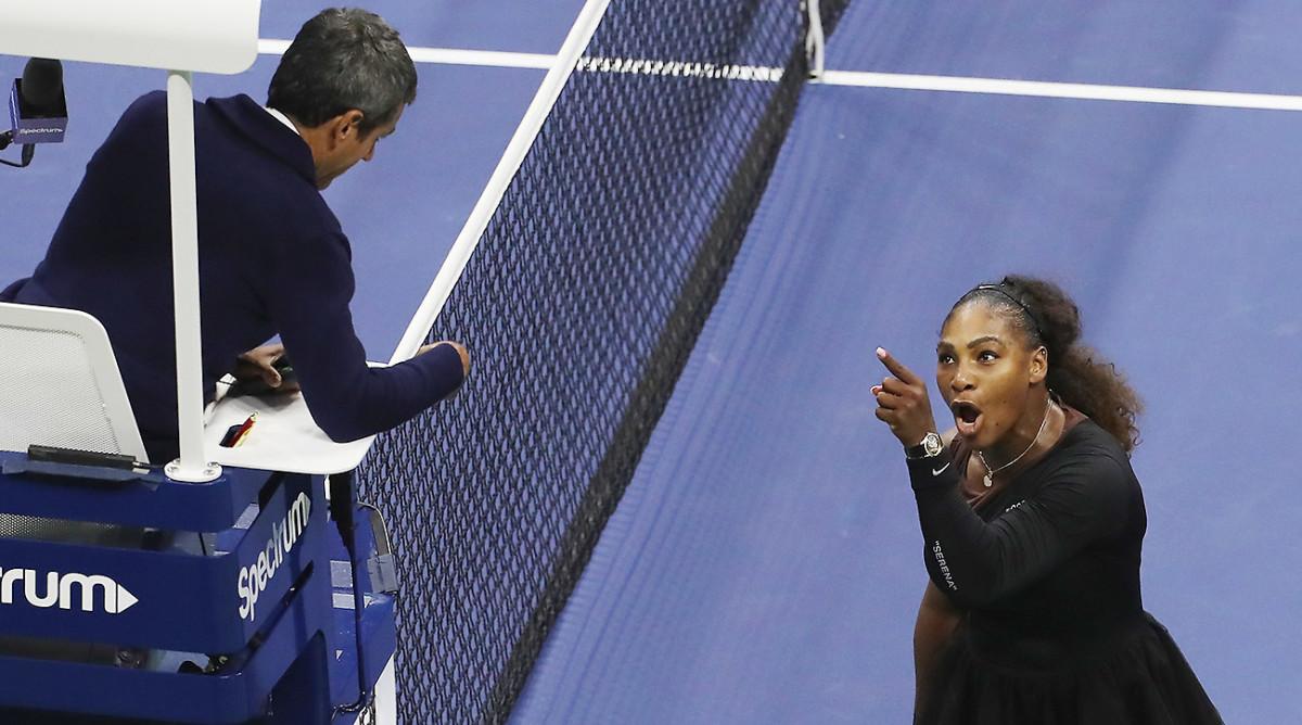 serena-williams-chair-umpire.jpg