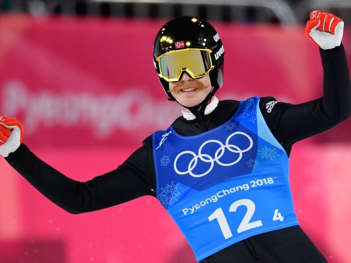 norway-robert-johansson-2018-olympics.jpg