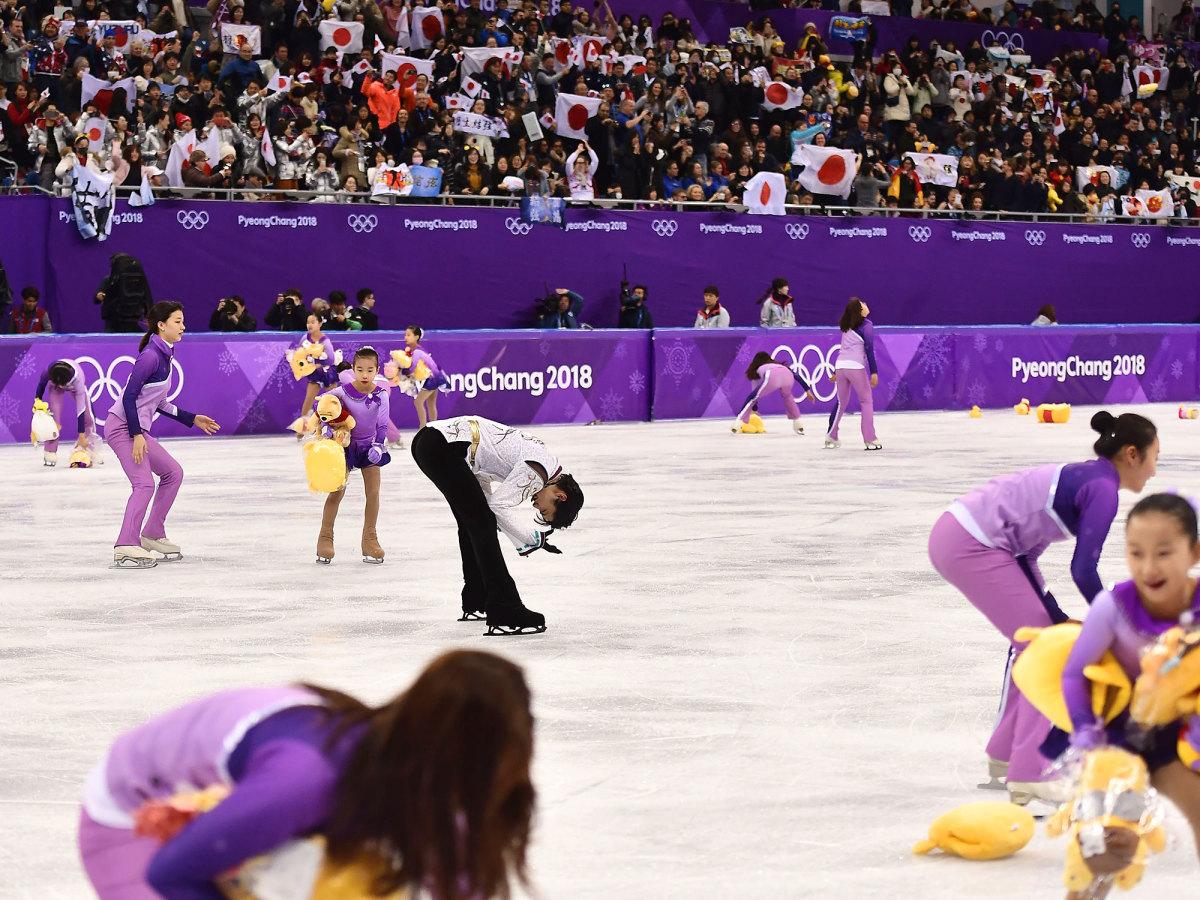 yuzuru-hanyu-2018-olympic-games.jpg