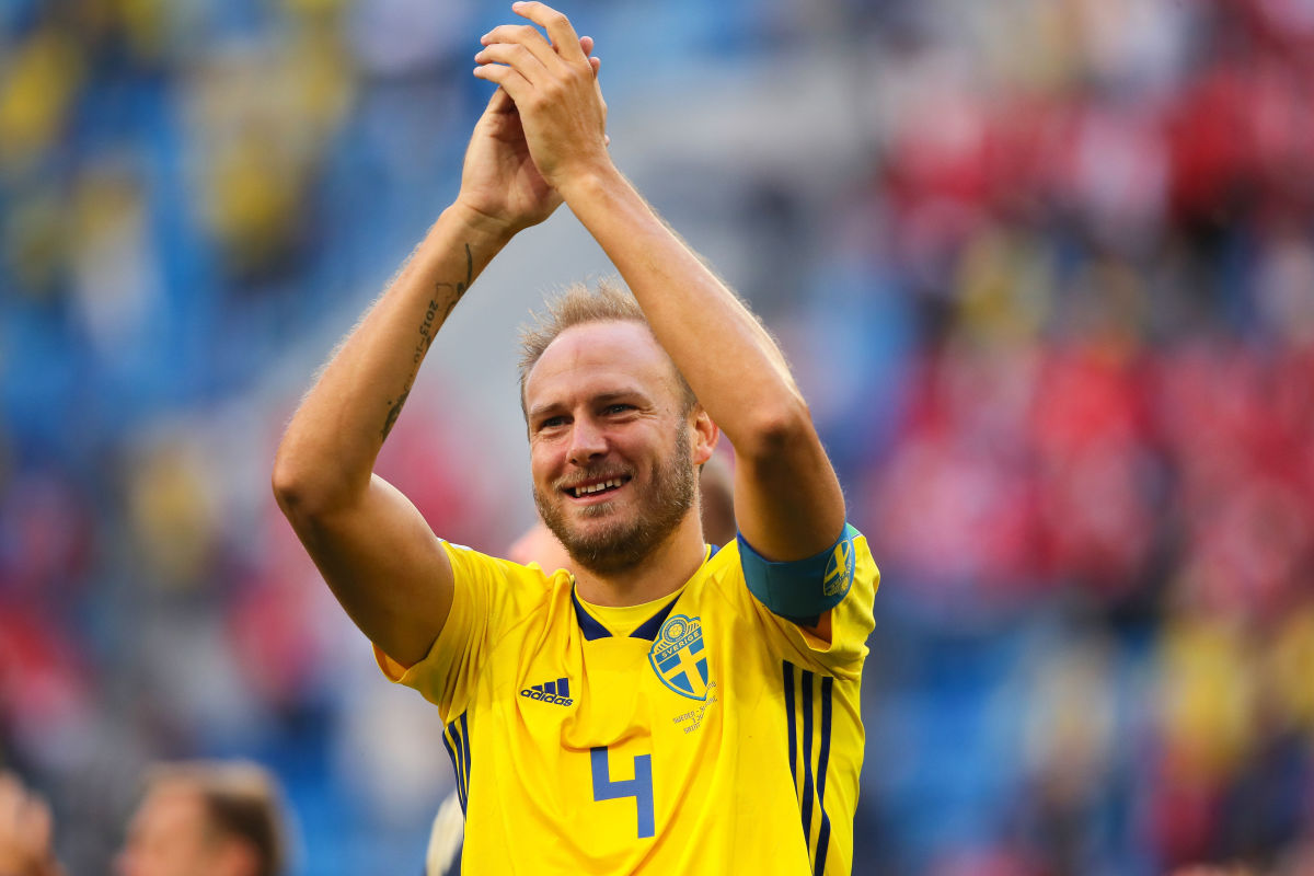 sweden-v-switzerland-round-of-16-2018-fifa-world-cup-russia-5b3df429347a02b4a500000f.jpg