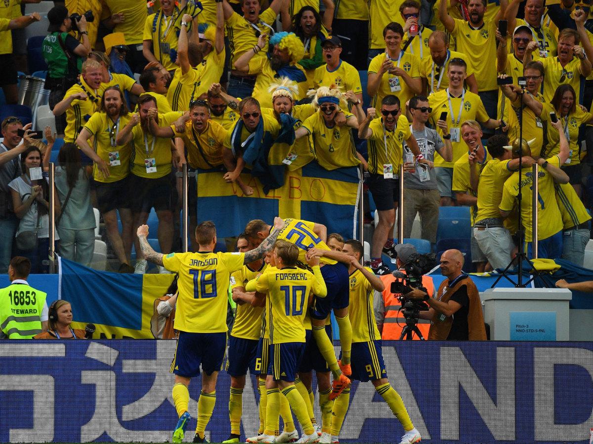 sweden-goal-south-korea-world-cup.jpg