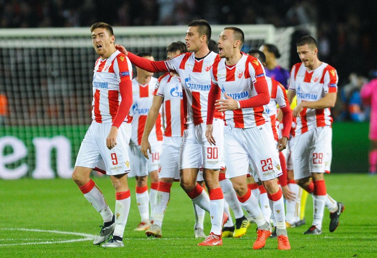 crvena-zvezda-v-liverpool-uefa-champions-league-group-c-5be1f1d36a06a077a8000001.jpg