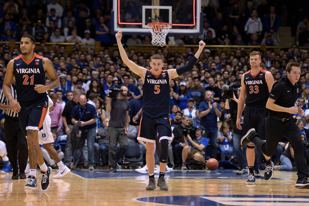virginia-basketball-monday-rebound-inline.jpg