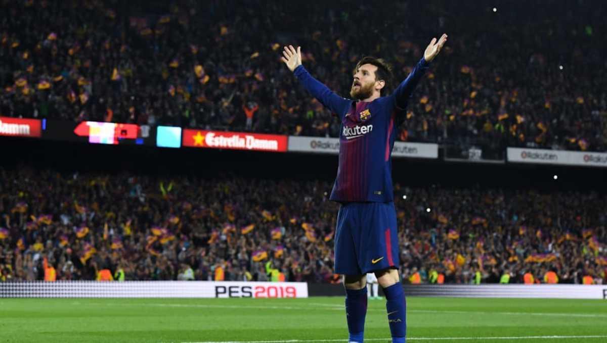 Barcelona vs Villarreal: Team news, match prediction ...
