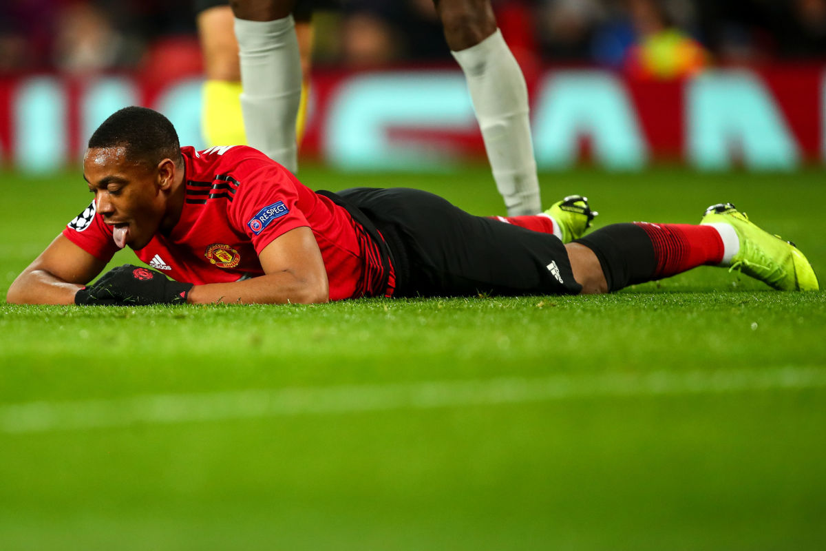 manchester-united-v-bsc-young-boys-uefa-champions-league-group-h-5bfdc233a01da5b51c000001.jpg