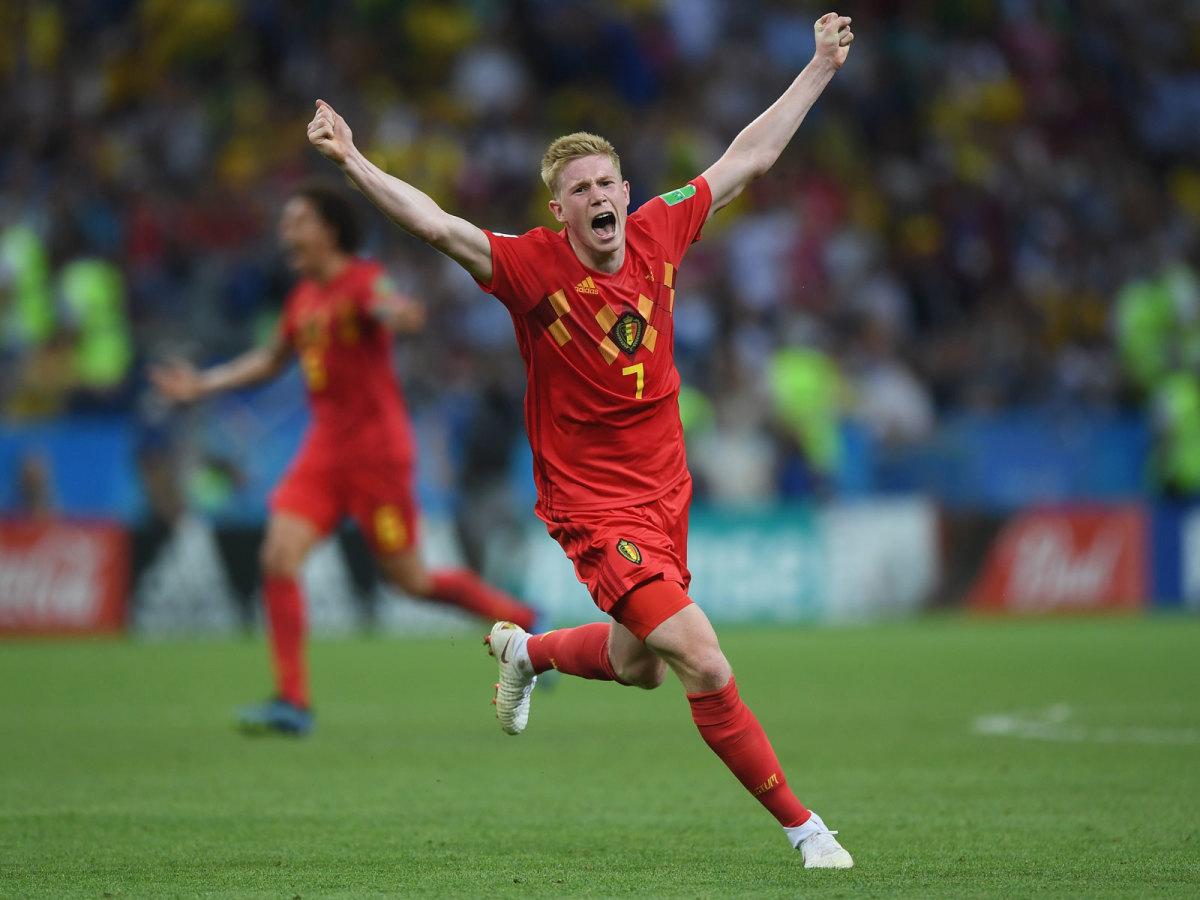 kevin-de-bruyne-belgium-brazil-goal.jpg