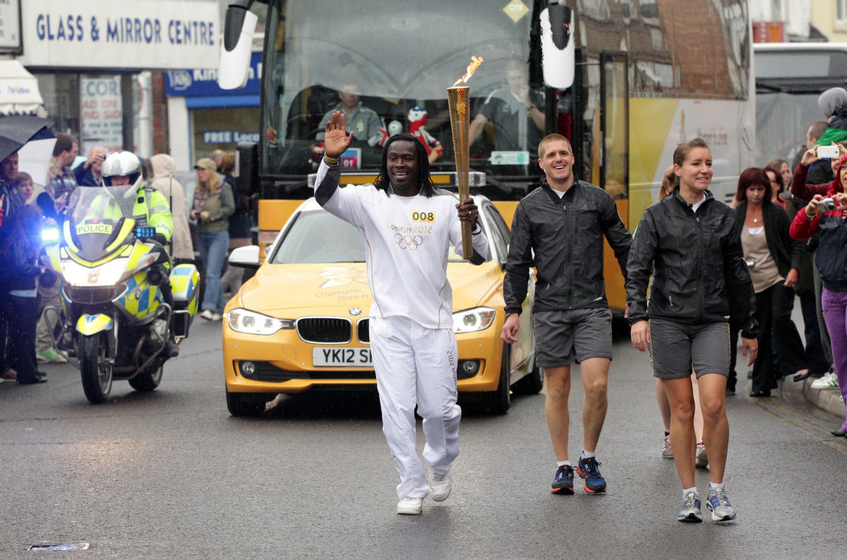 day-59-the-olympic-torch-continues-its-journey-around-the-uk-5b10229ef7b09d573b000018.jpg