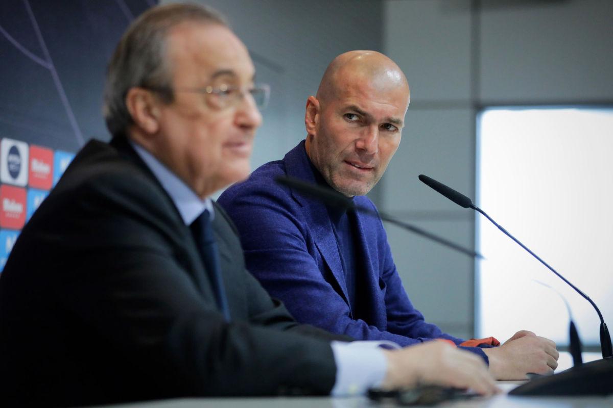 real-madrid-press-conference-5b1634c273f36ce265000011.jpg