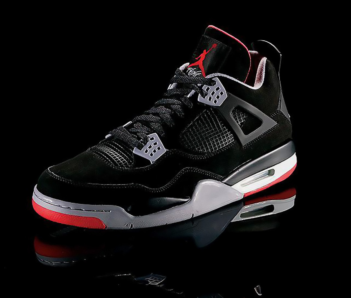 Air-Jordan-IV.jpg