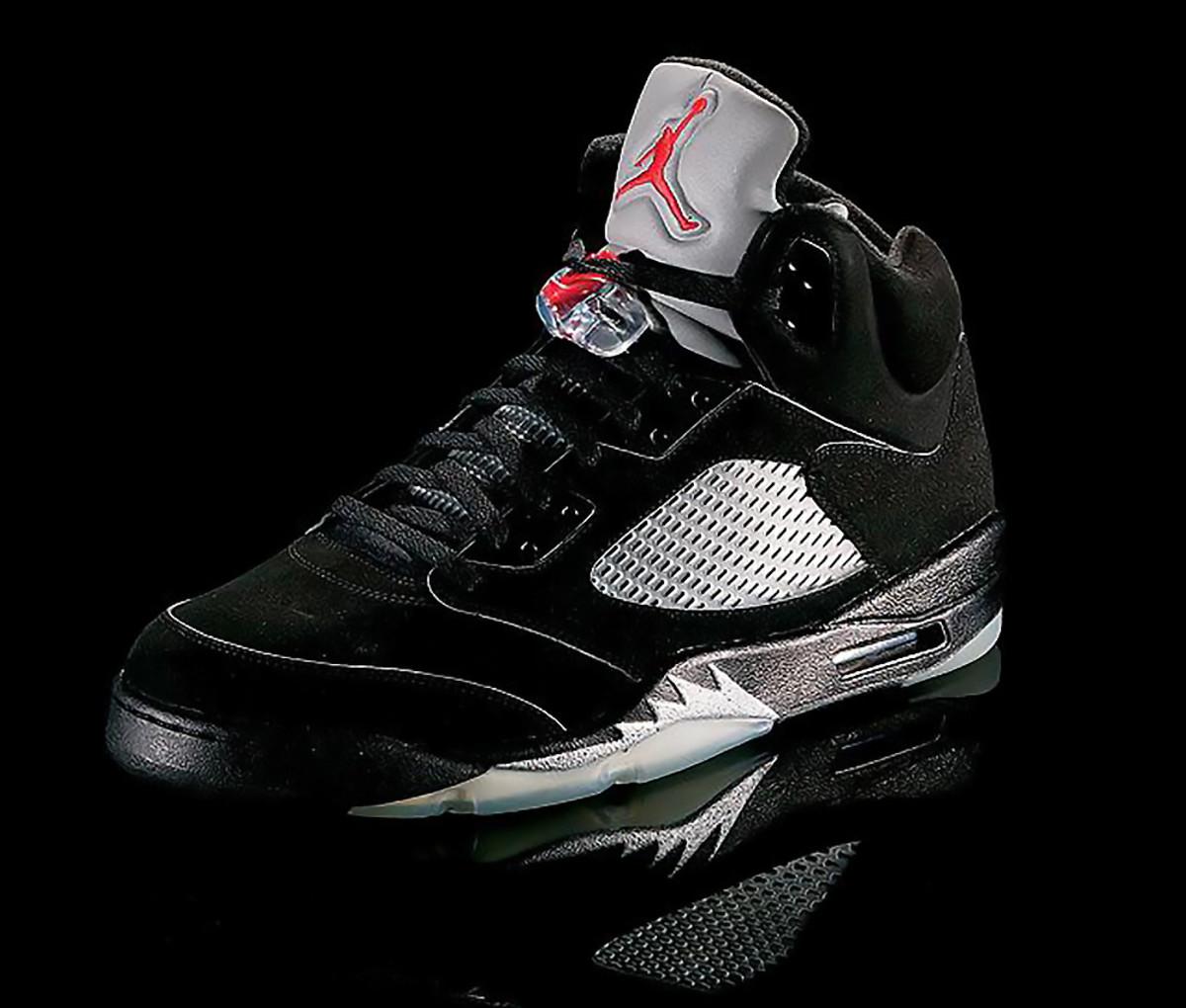 Air-Jordan-V.jpg