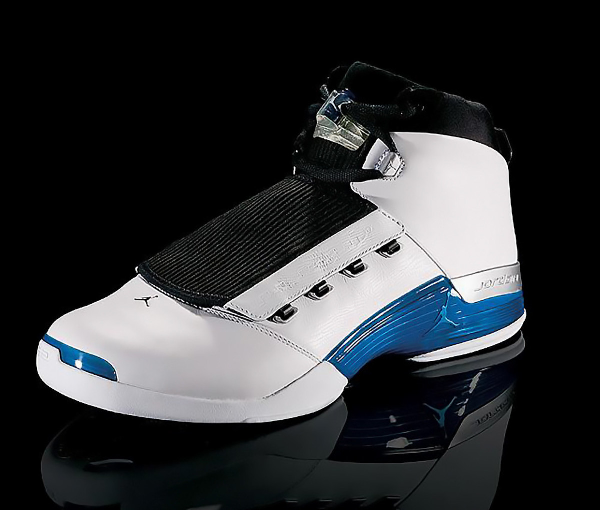 Air-Jordan-XVII.jpg