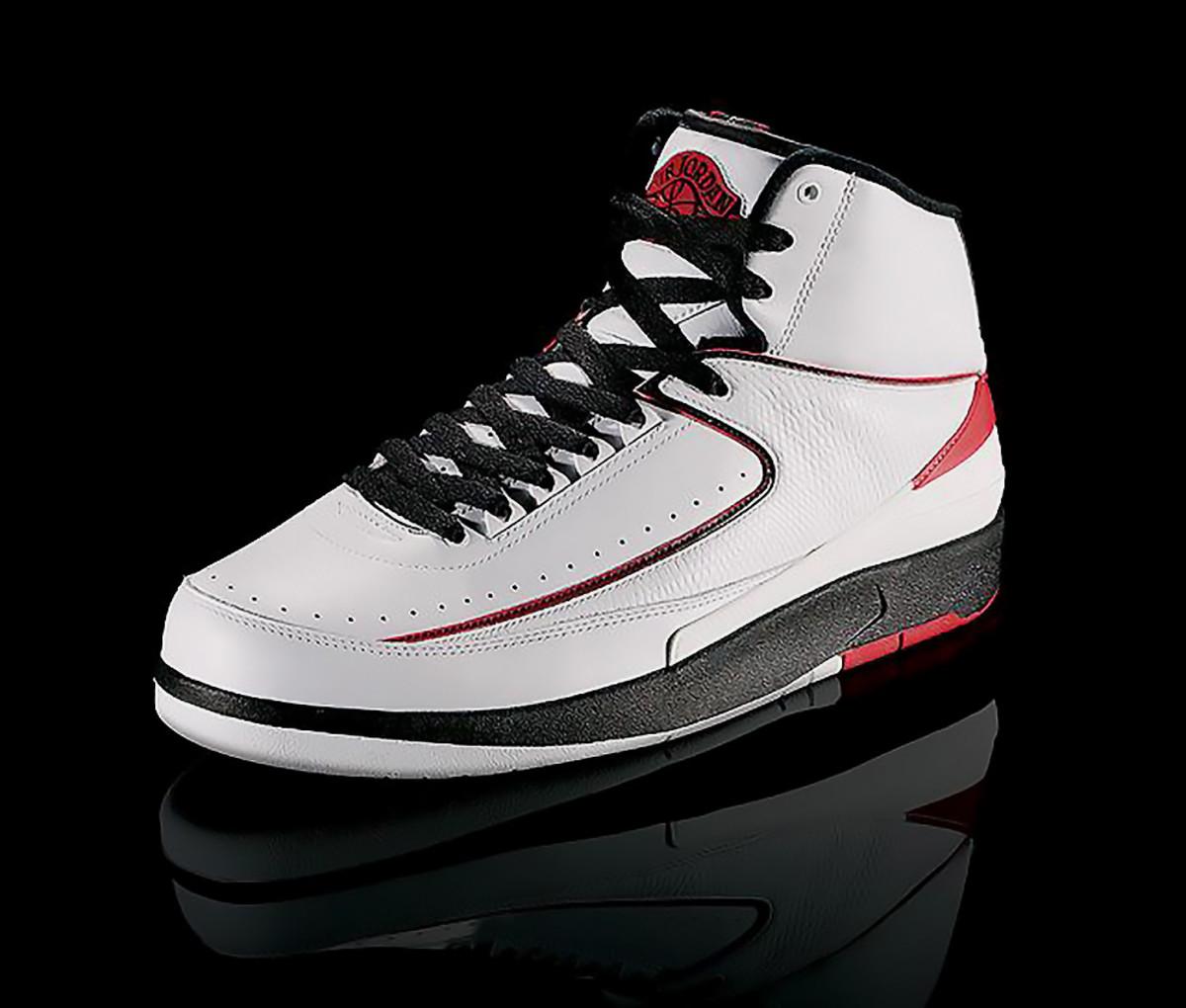 Air-Jordan-II.jpg
