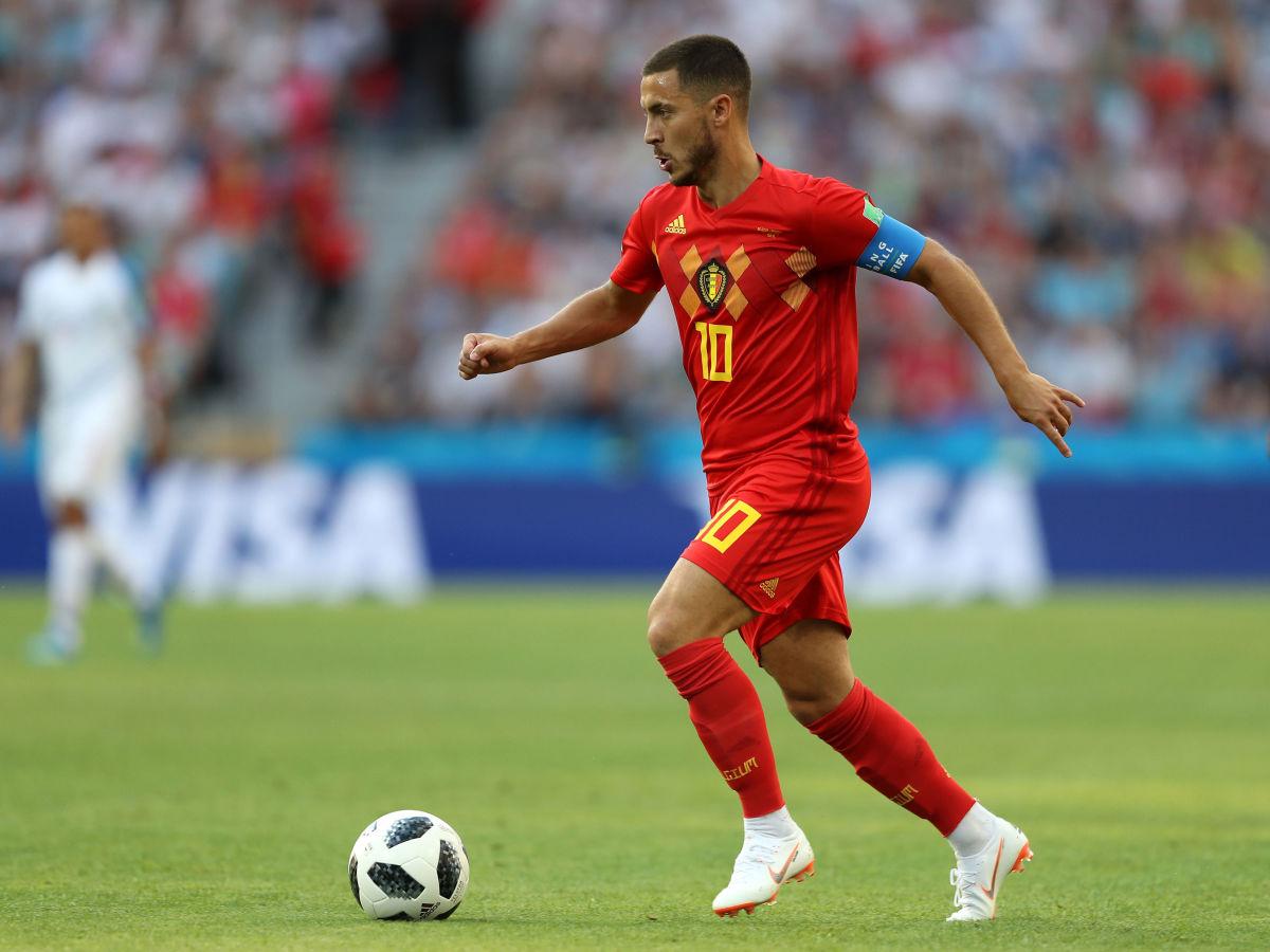 belgium-v-panama-group-g-2018-fifa-world-cup-russia-5b2b983373f36cb3a2000001.jpg