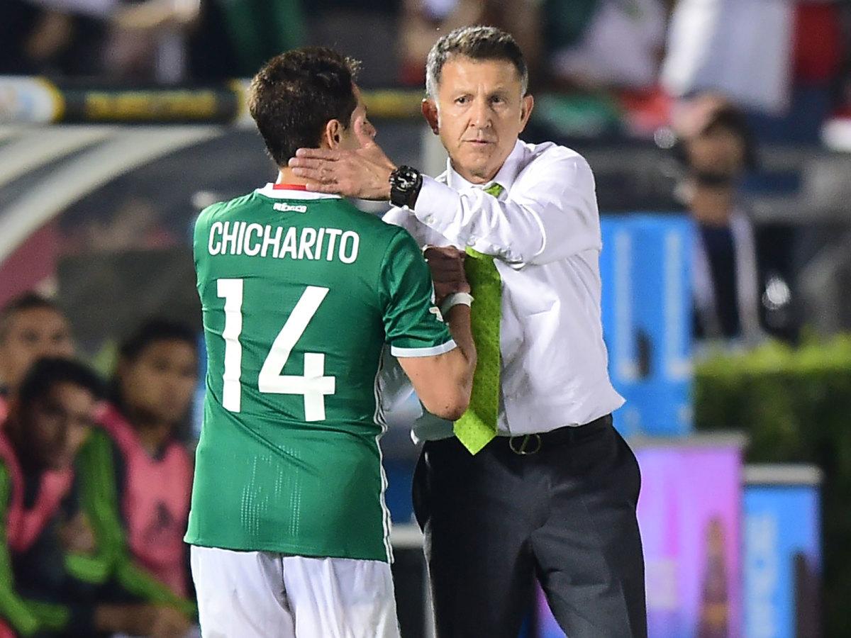 chicharito-osorio-inline-mexico.jpg
