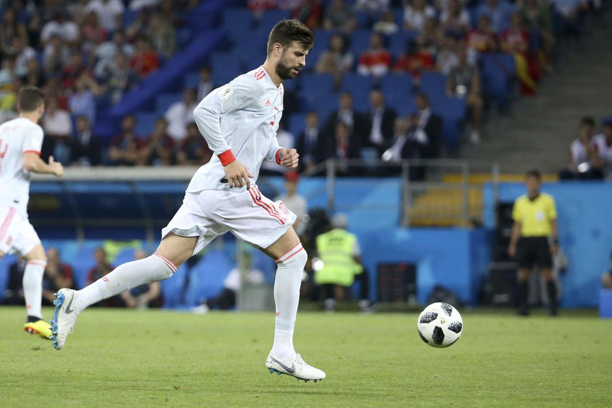portugal-v-spain-group-b-2018-fifa-world-cup-russia-5b2b97673467accd0f000001.jpg