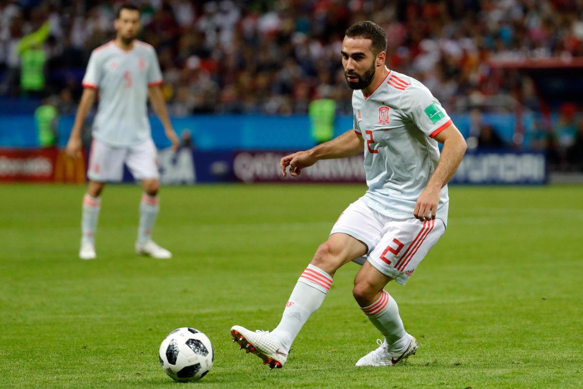iran-v-spain-group-b-2018-fifa-world-cup-russia-5b2b978c347a02744c000001.jpg