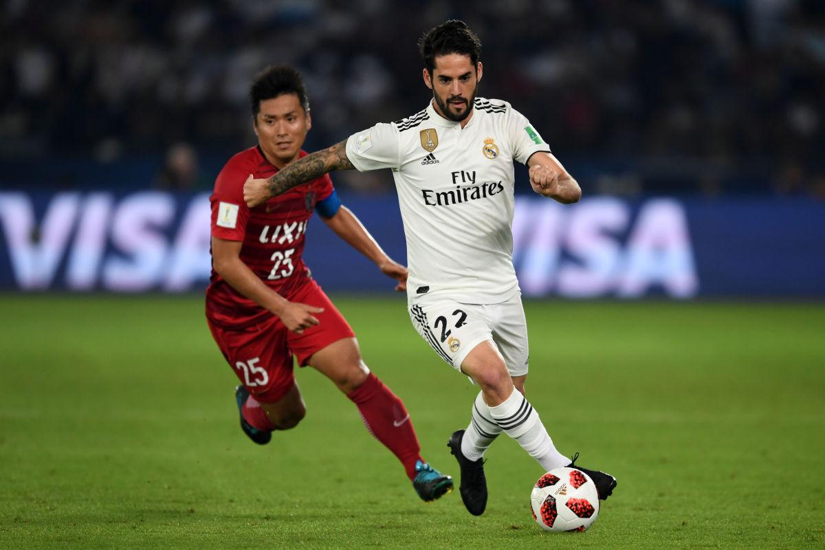 kashima-antlers-v-real-madrid-cf-fifa-club-world-cup-uae-2018-5c28f9a382879773f7000013.jpg