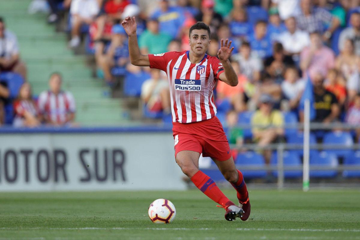getafe-v-atletico-madrid-la-liga-santander-5bb86c9af217408e00000043.jpg