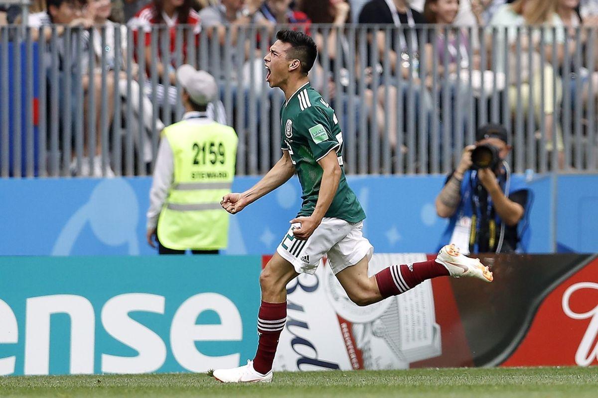 fifa-world-cup-2018-russia-germany-v-mexico-5b2b98e7f7b09d4eaf000002.jpg
