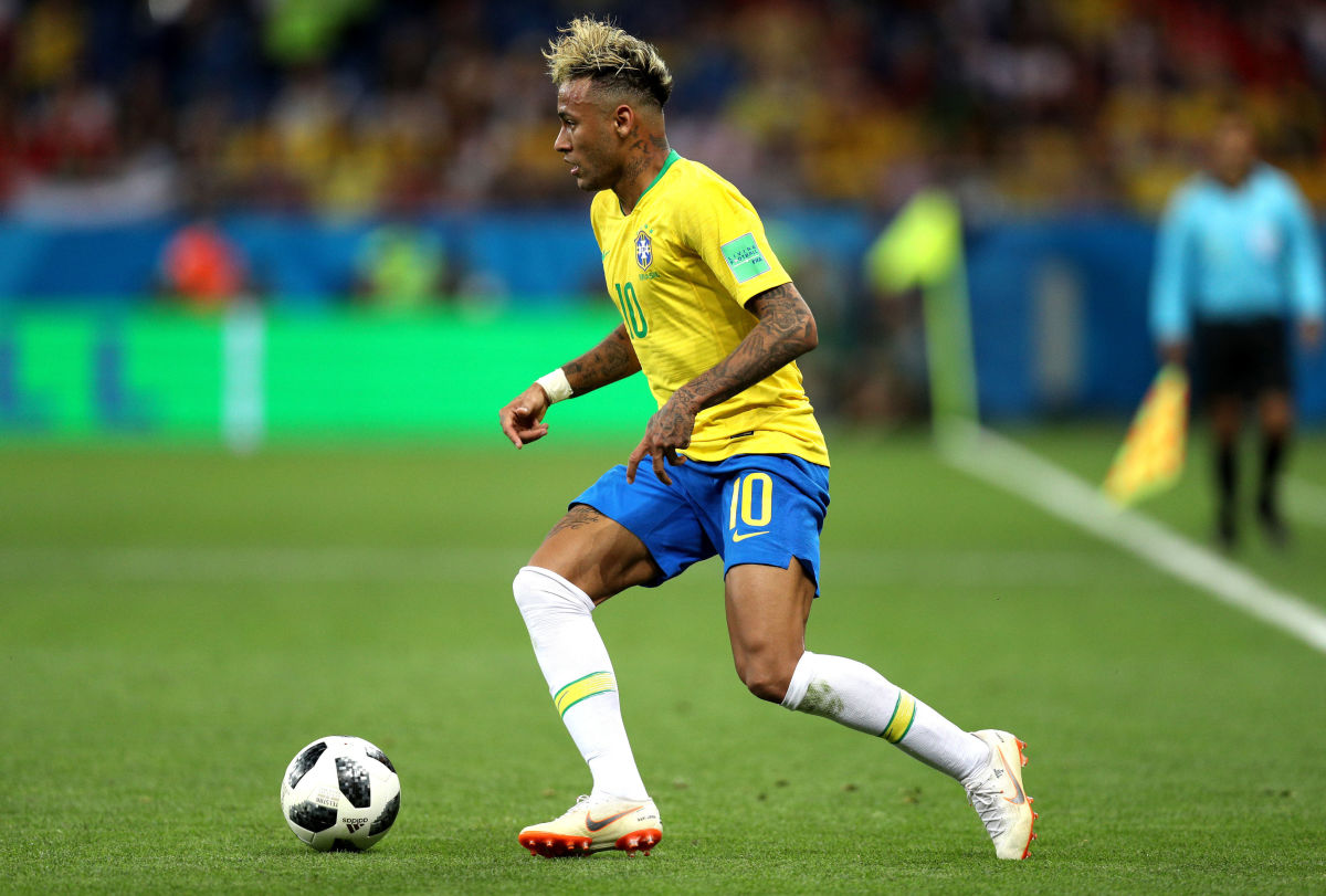 brazil-v-switzerland-group-e-2018-fifa-world-cup-russia-5b2b993df7b09d5d19000002.jpg