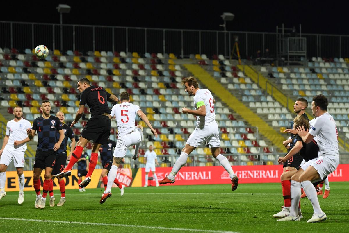 croatia-v-england-uefa-nations-league-a-5bc105f2126aa1b724000001.jpg