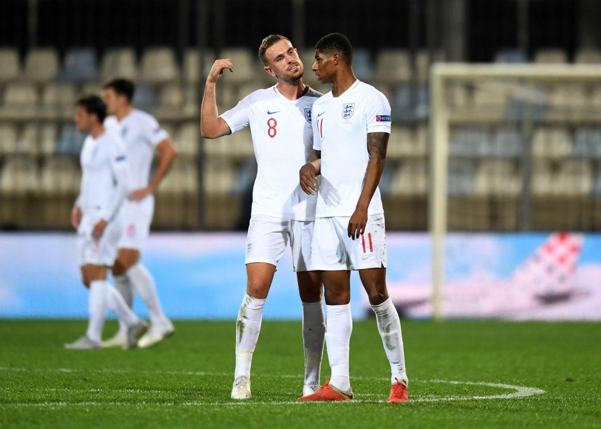 croatia-v-england-uefa-nations-league-a-5bc10590a7018d0aa1000016.jpg