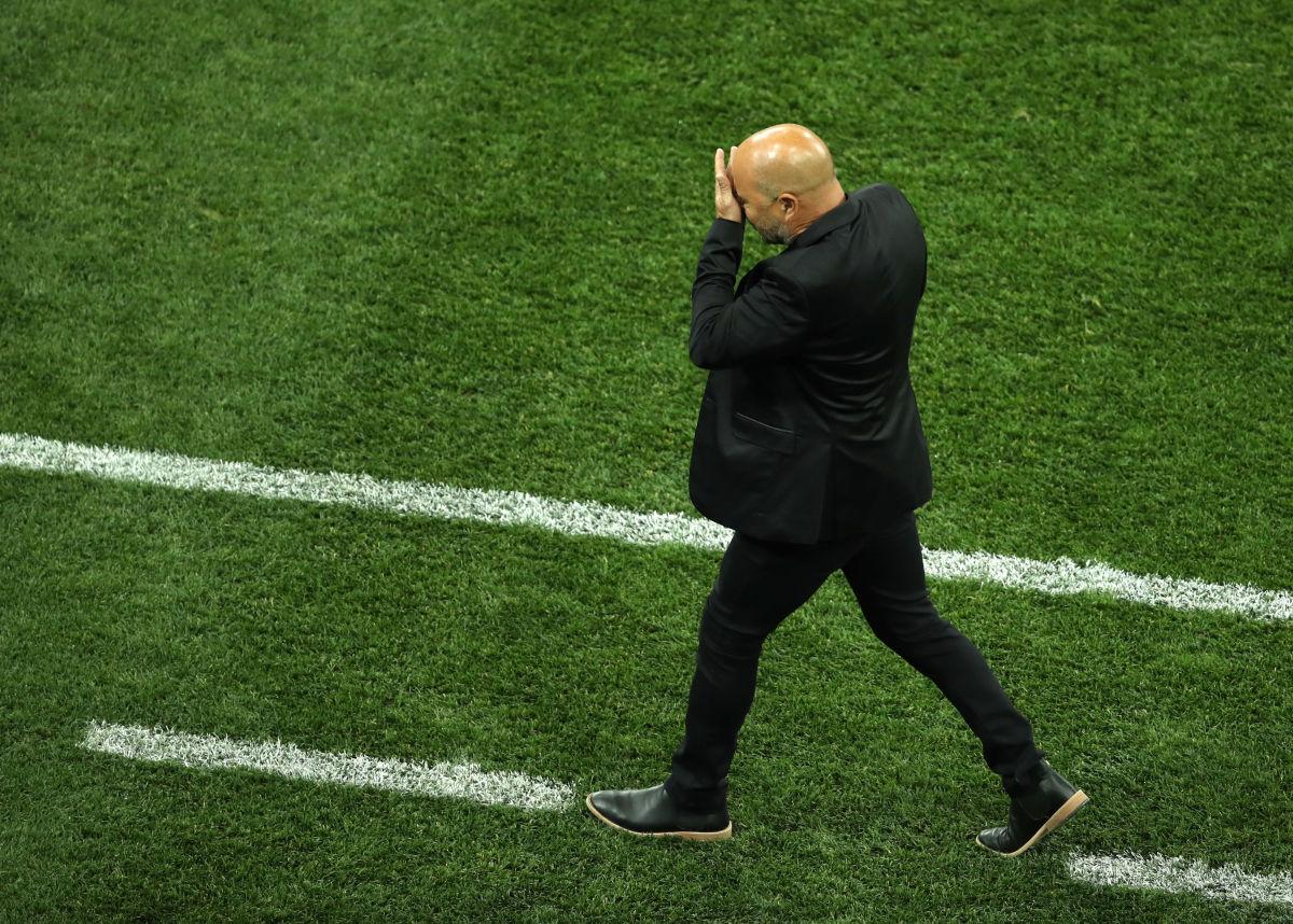 argentina-v-croatia-group-d-2018-fifa-world-cup-russia-5b30cab73467ac8b5700002e.jpg