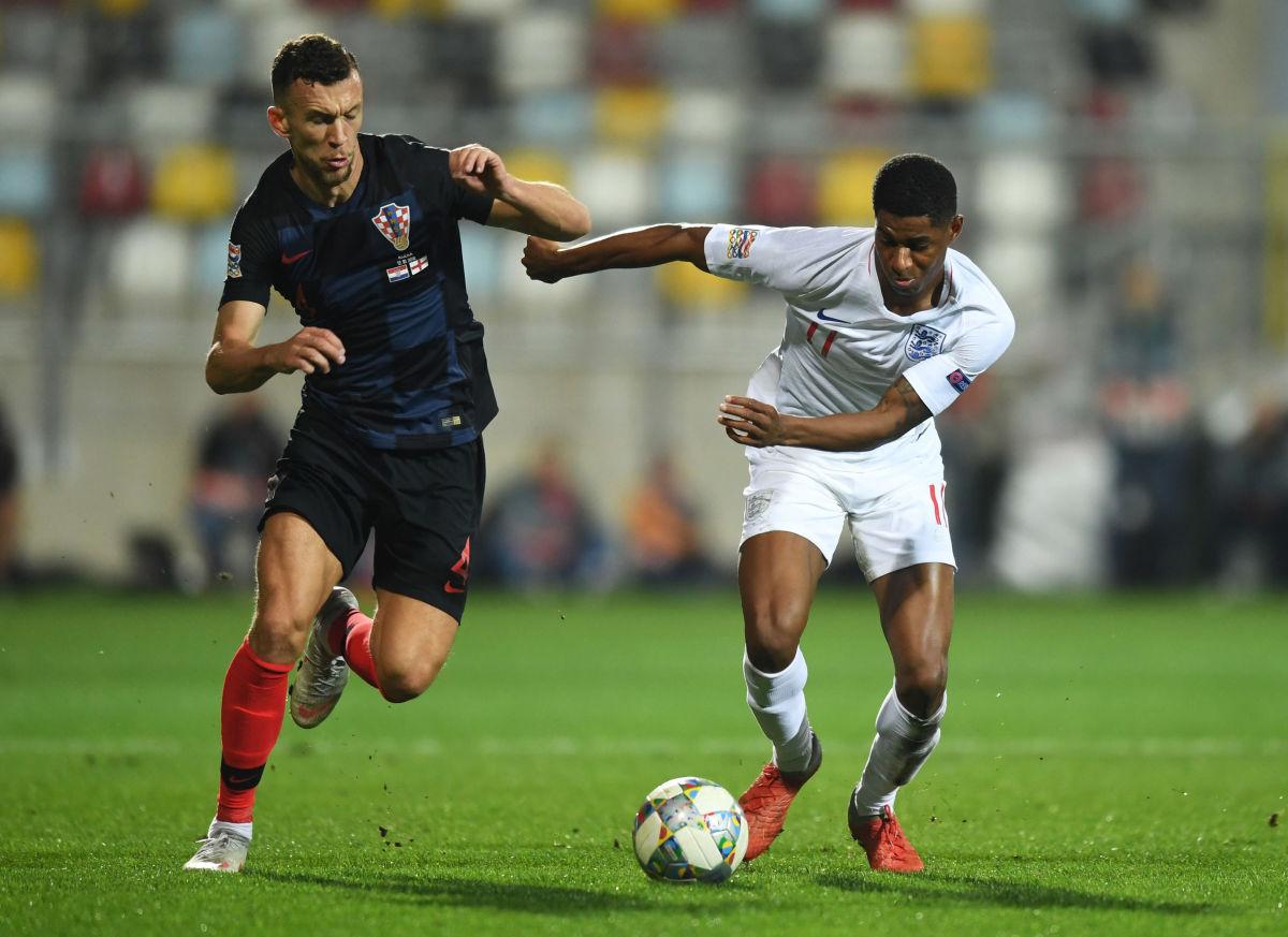 croatia-v-england-uefa-nations-league-a-5bc10268a7018df050000001.jpg