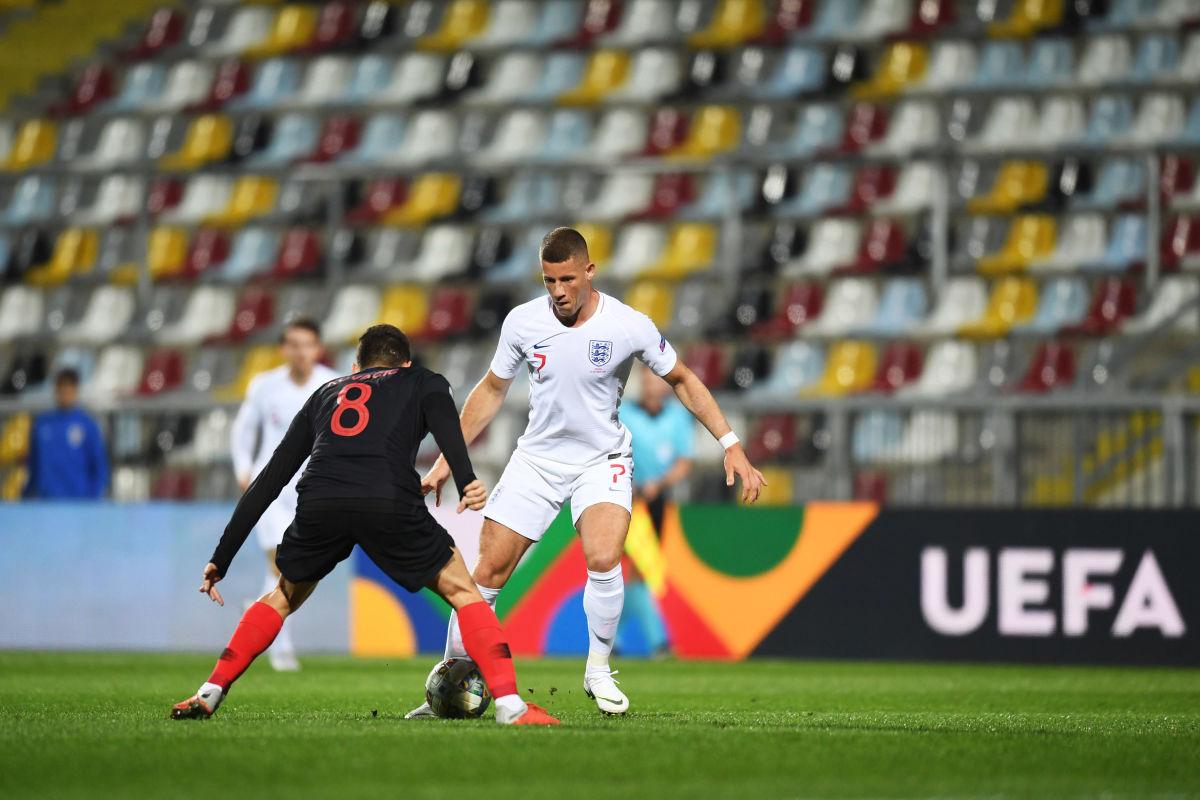 croatia-v-england-uefa-nations-league-a-5bc100fea7018d5de5000010.jpg