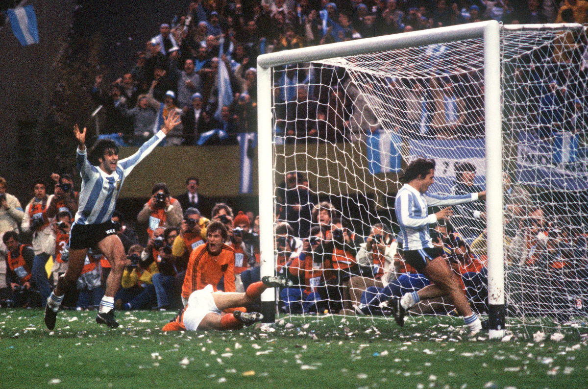 correction-world-cup-1978-arg-ned-anniversary-5b0bb1513467acb09d000003.jpg