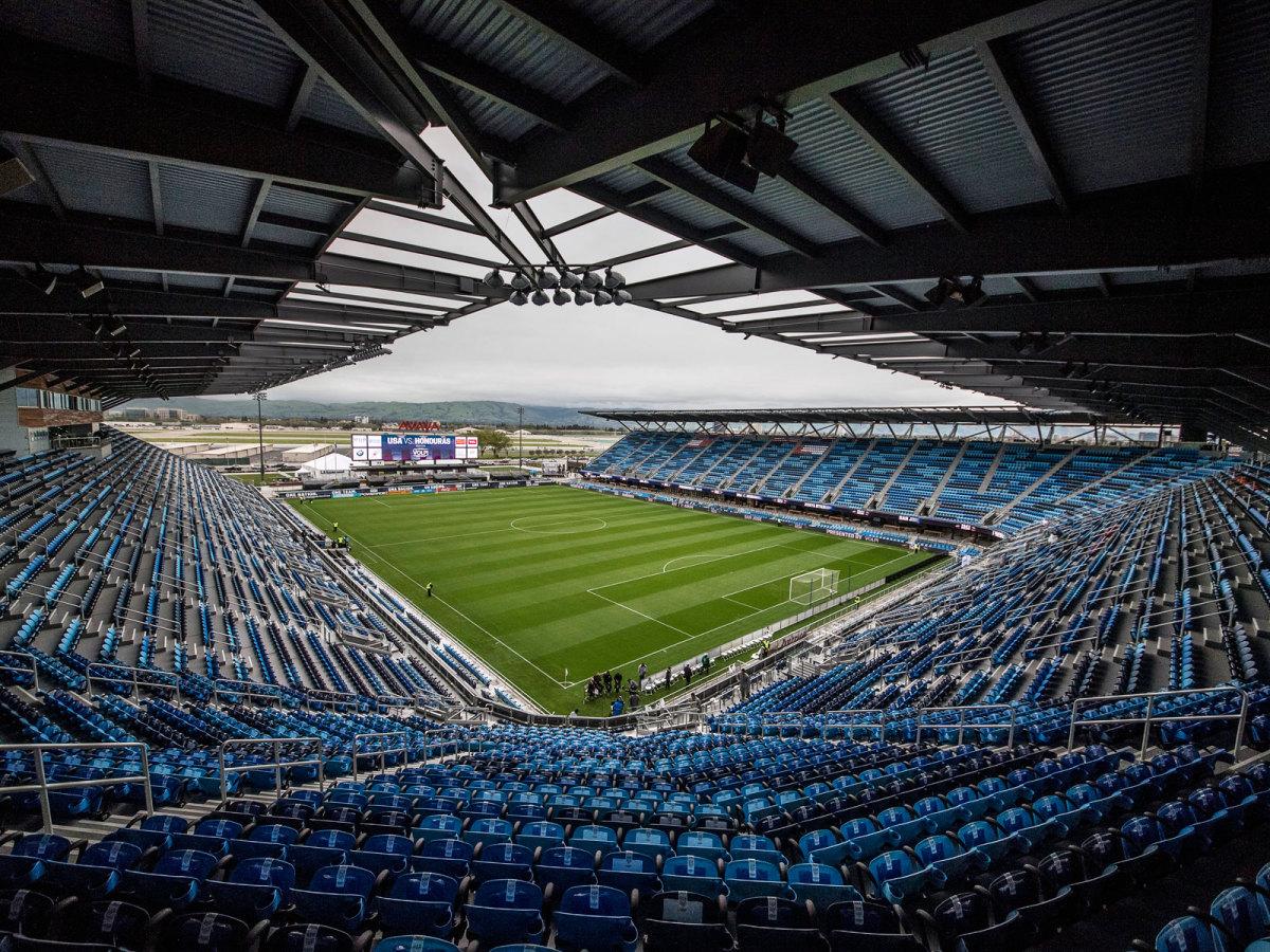 avaya-stadium-germany-san-jose.jpg