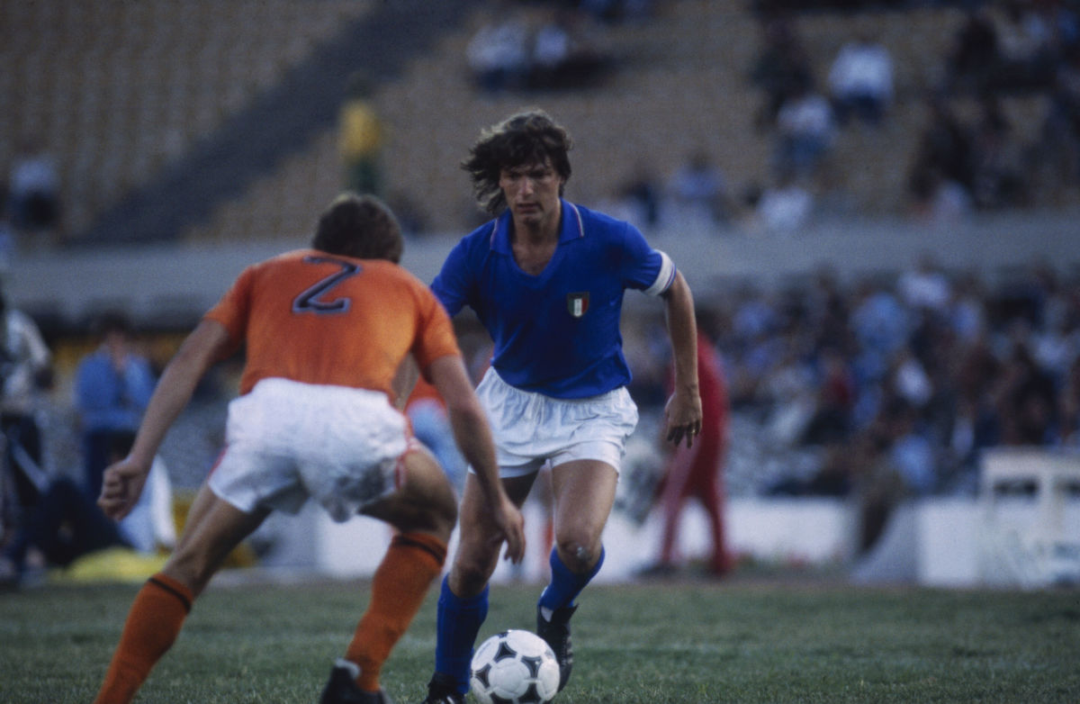 1976-european-champions-group-5-qualifying-match-italy-v-holland-5b0ba76673f36c0c17000003.jpg