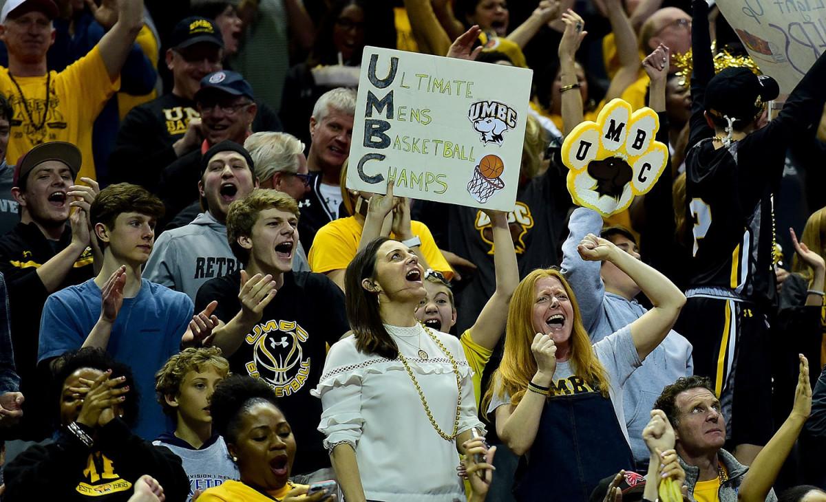 umbc-basketball-fans.jpg