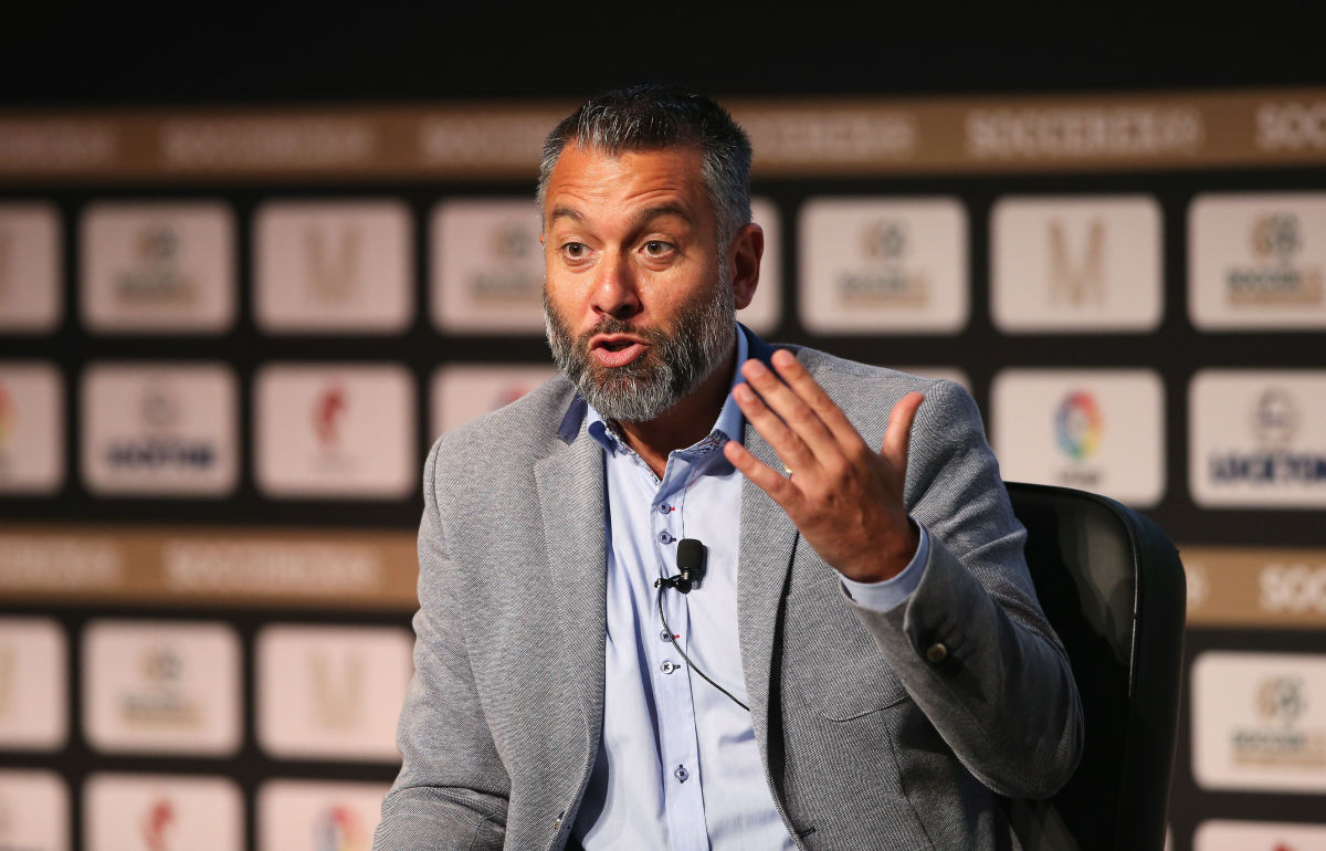soccerex-global-convention-day-2-5b0d12d673f36c995a000001.jpg