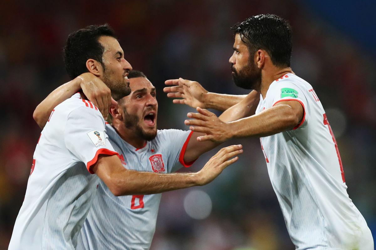 portugal-v-spain-group-b-2018-fifa-world-cup-russia-5b310b95f7b09d6af4000005.jpg