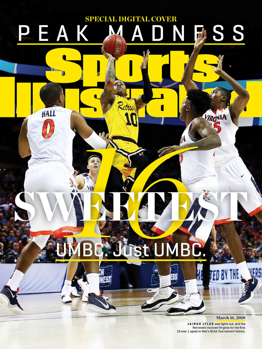 UMBCspecialcover_FINAL_resize.jpg