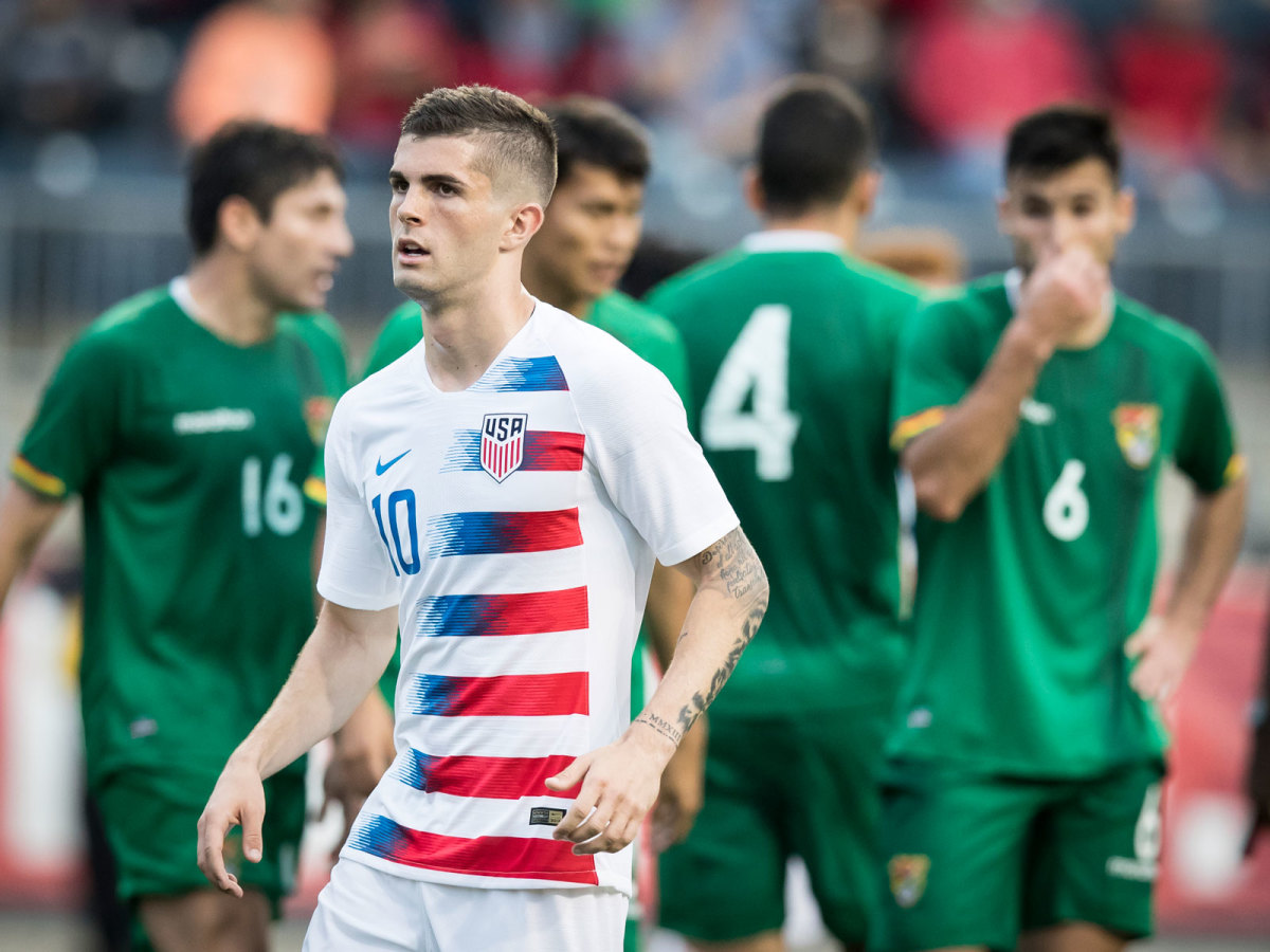 christian-pulisic-usa-bolivia-analysis.jpg