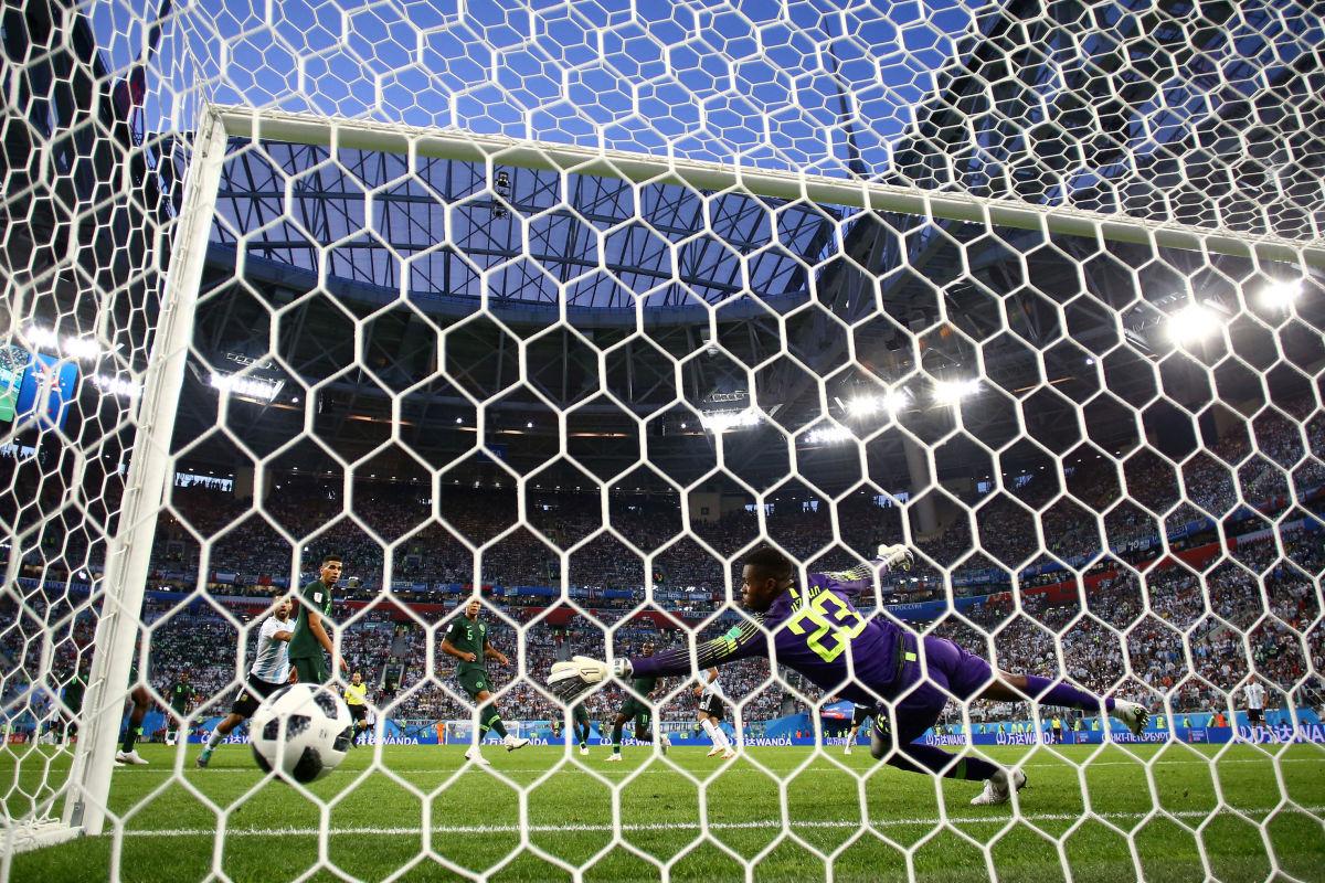 nigeria-v-argentina-group-d-2018-fifa-world-cup-russia-5b334280347a025bc8000005.jpg