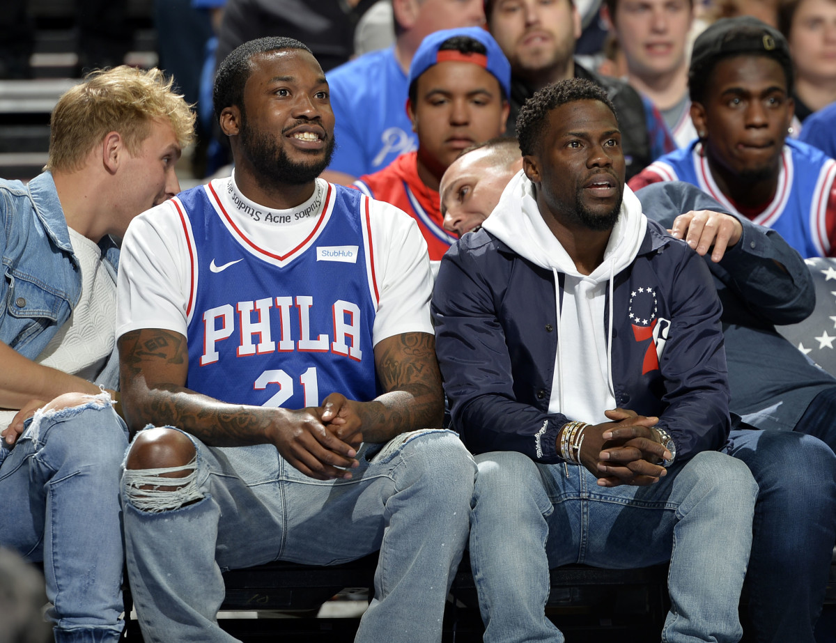 meek_mill_76ers_photo_embed_.jpg