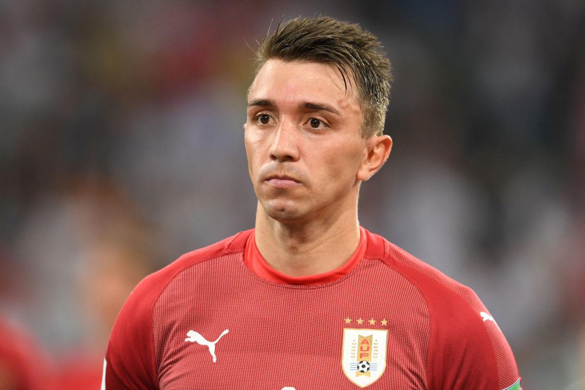 uruguay-v-portugal-round-of-16-2018-fifa-world-cup-russia-5b3e3fd673f36c7049000046.jpg
