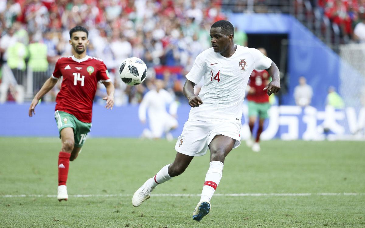 portugal-v-morocco-group-b-2018-fifa-world-cup-russia-5b2e356173f36c0999000005.jpg