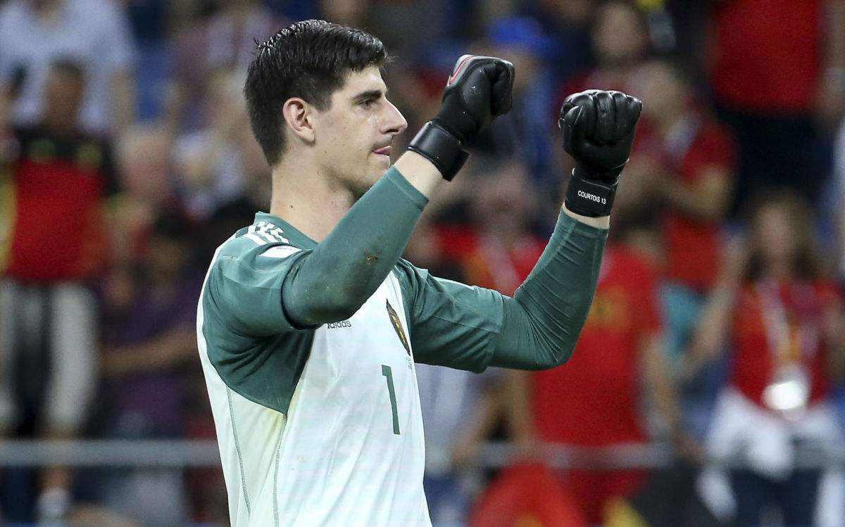 belgium-v-japan-round-of-16-2018-fifa-world-cup-russia-5b3e40697134f6f6f6000002.jpg